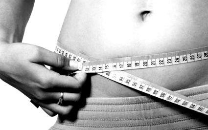 hogyan veszítek vissza a zsírból 6 hét fogyás előtt és után
