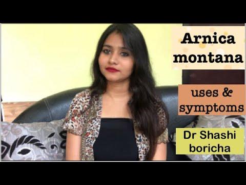 Triphala churna a zsírégetés érdekében