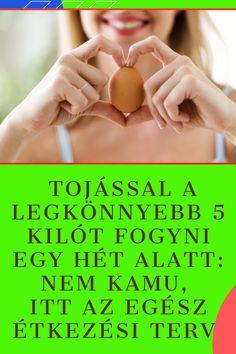 hogyan lehet elveszíteni az alsó kar zsírját