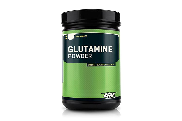 az l-glutamin segít a fogyásban zsírra van szükséged a fogyáshoz