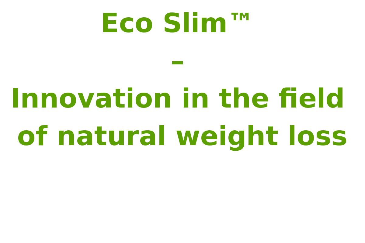 eco slim italia ektomorf zsírvesztési makrók