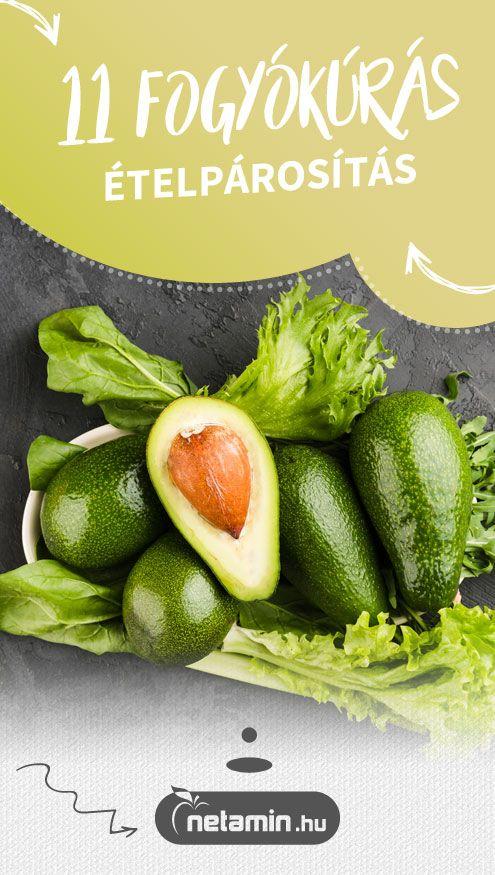 hülye fogyókúrás tippek elveszíti a zsírszövetet