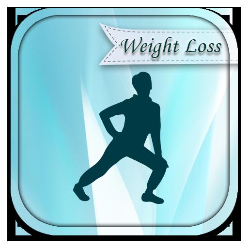súlyok a zsírvesztéshez k1 fogyókúra