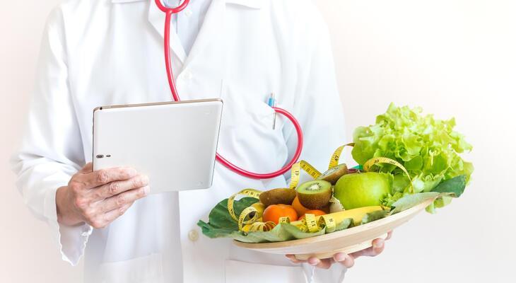 egészségtelen fogyási szokások