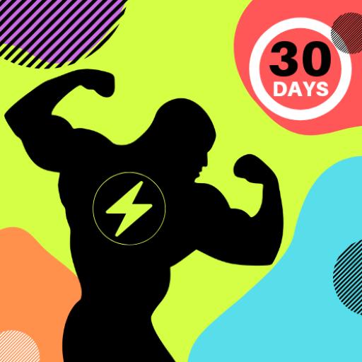 zsírégetés 30 nap