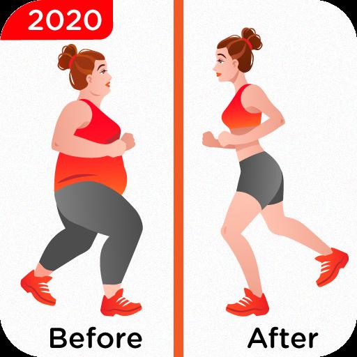 zsírégetést 30 nap alatt