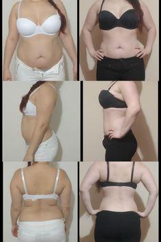 8 hetes egészséges fogyás kihívás