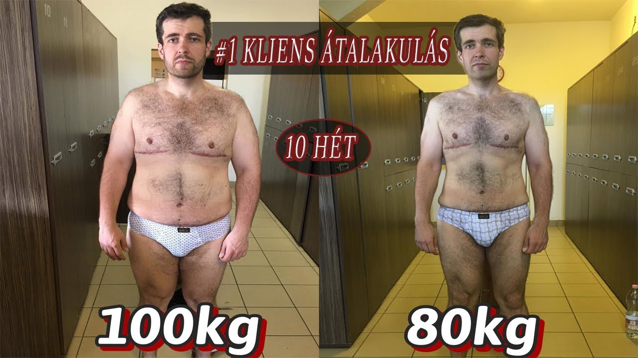 3 kg fogyás egy hét alatt fogyás noida