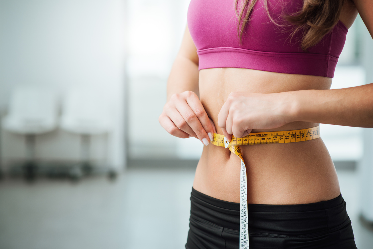 20 zsírégető étel, ami támogathatja a fogyási céljaid