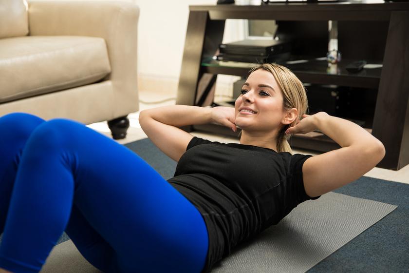 hogyan kell edzeni a fogyáshoz rövidnadrág fogyás után
