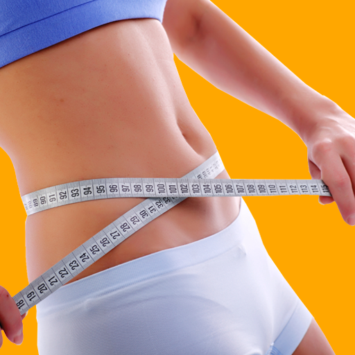 hogyan lehet eltávolítani a zsírt a csípőről - természetesen