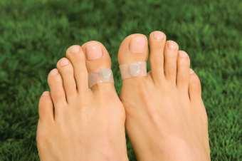 fogyás lábujj mágnesek utasítások top 5 zsírégető 2021
