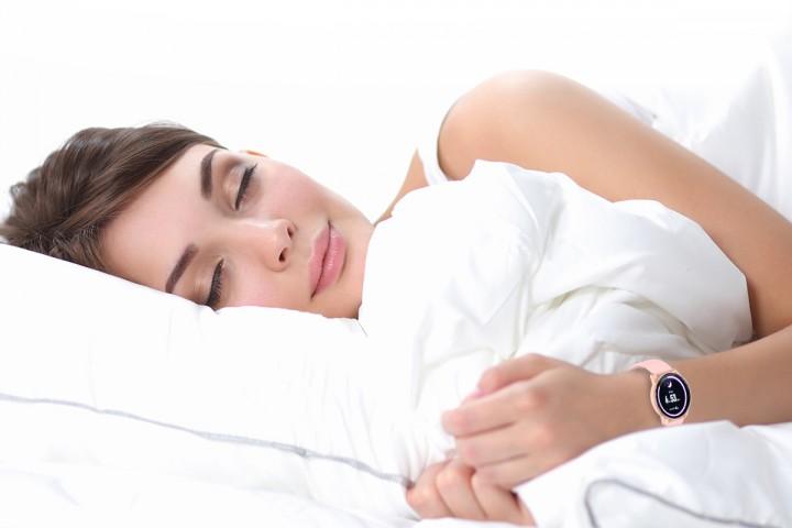 fogyás álmatlanság szorongás