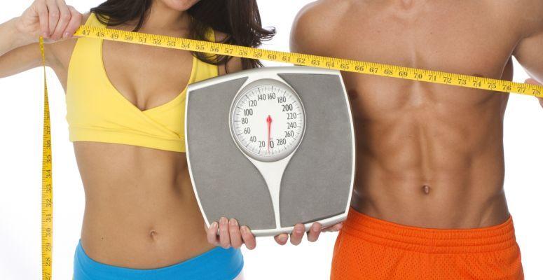 hogyan lehet fogyni 260 kg-on
