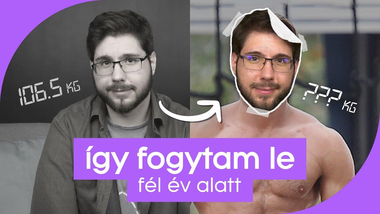 fogyás szemüveg
