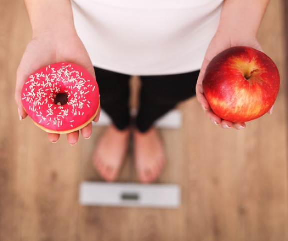5 legnépszerűbb fogyókúrás kiegészítő tanácsadás és fogyás