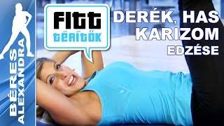 💄💋👄 HAJ: 9 Ways keresztül Melyik Kareena Kapoor Khan elvesztette súlyát terhesség után