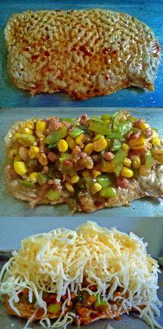 Jon kukorica fogyás, 160 grammos diéta: gyors fogyás éhezés nélkül!