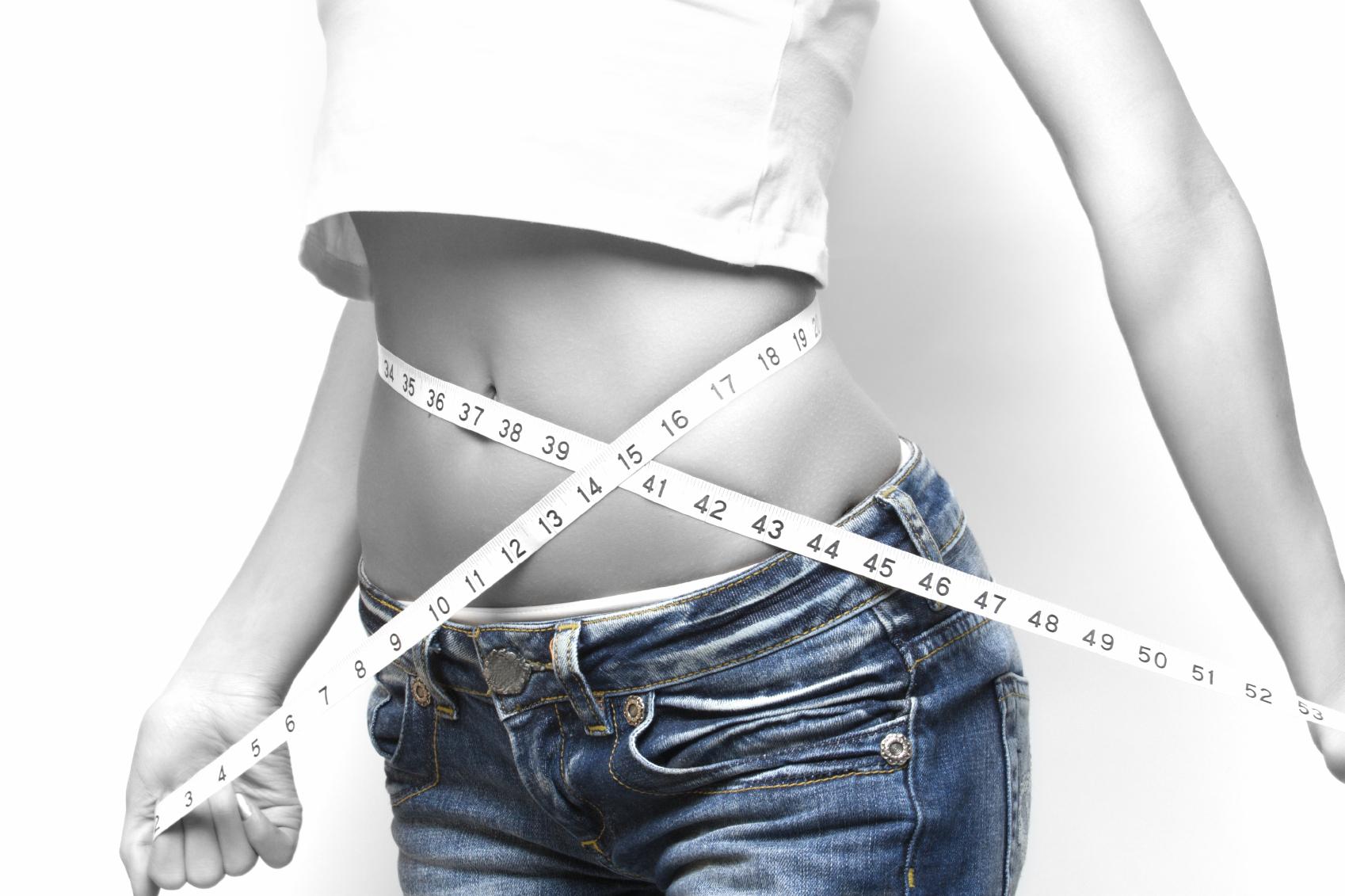 hány kilojoule fogyott a fogyáshoz öko vékony csokoládé
