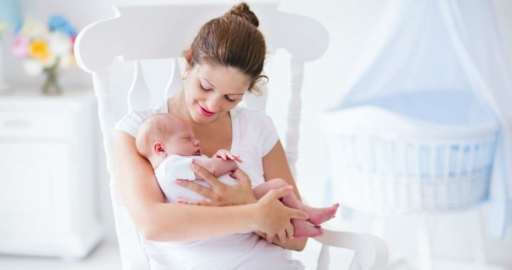 hogyan lehet fokozni a fogyást szoptatás közben