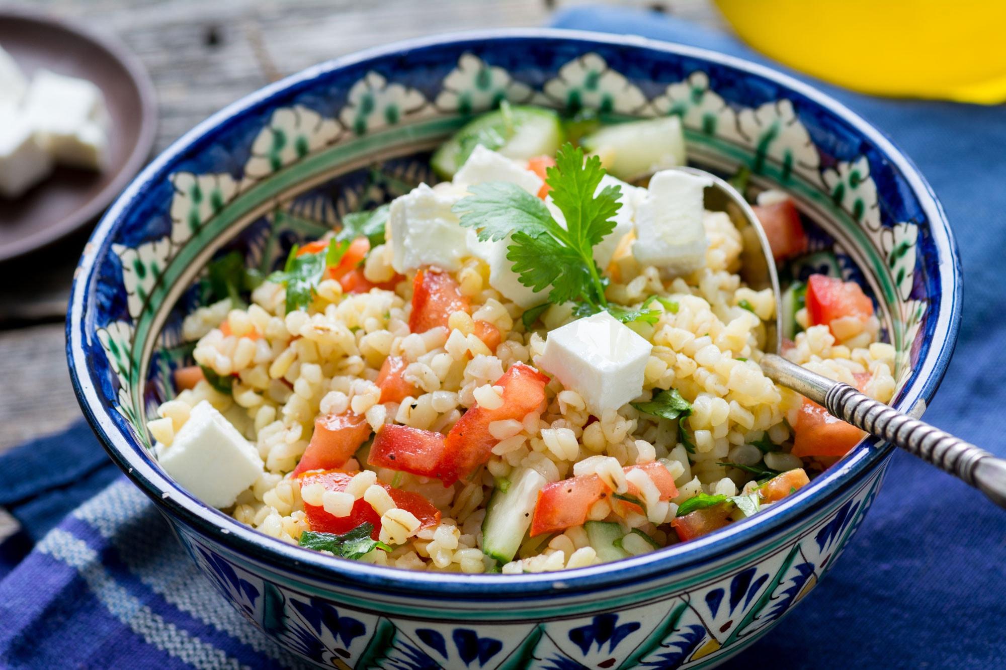 egészséges fogyókúrás étkezés olcsó szokatlan súlycsökkenési tünetek