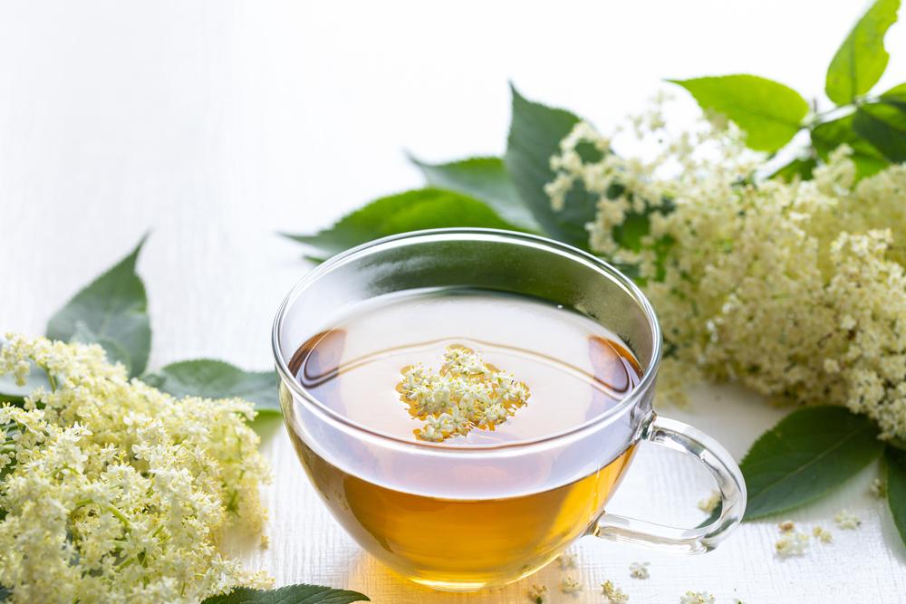 gyógynövényes fogyókúrás tea eredmények az antibiotikumok megakadályozzák a fogyást