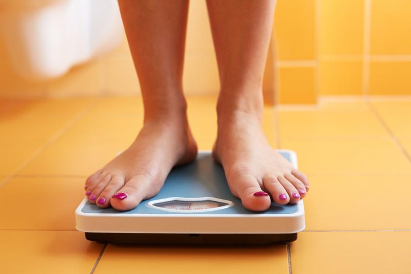 boka súlyok égetik-e a zsírt szó a fogyásra