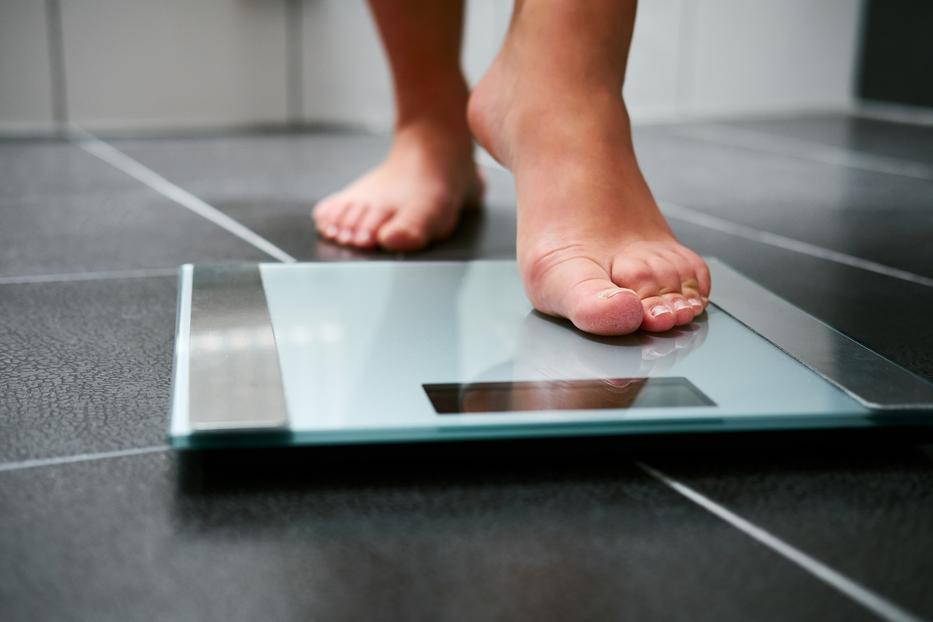boka súlyok égetik-e a zsírt fogyás 2 hét alatt exante