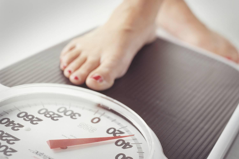 7 napos könnyű méregtelenítés - Fogyókúra   Femina