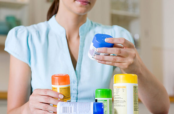 5 legnépszerűbb fogyókúrás kiegészítő acsm ajánlások heti fogyásra