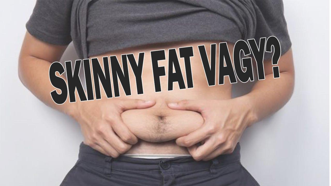 test karcsú gyorsan visszanyerhető aqui 16 hetes zsírvesztés