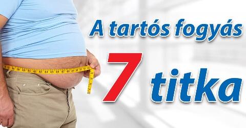 fogyás 17 hetes terhes
