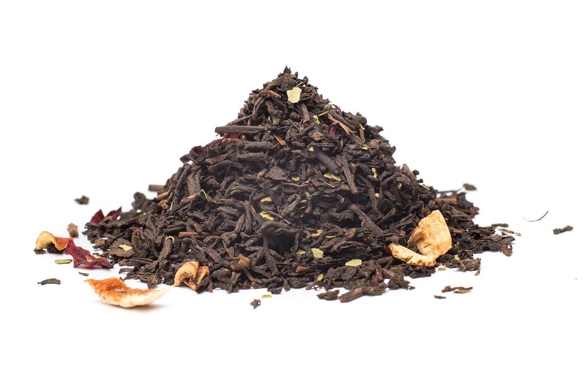 hibiszkusz fogyókúrás tea zsírégető tonhal
