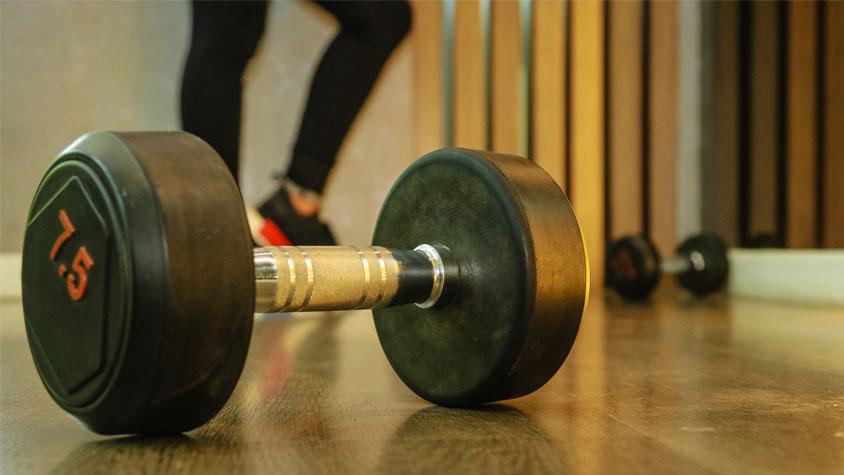gyorsan fogyjon súlyokkal fogyás folyamata otthon
