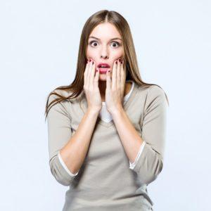 a goji bogyók fogyás előnyei hasi zsír időt veszít