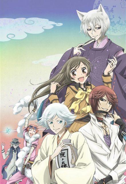 anime fogyni kb