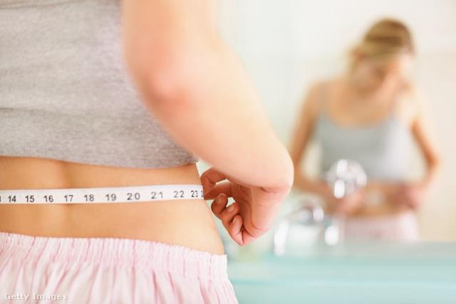 legjobb női súlycsökkentő kiegészítő 2021