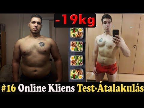 bodyfuelz zsírégető mellékhatások