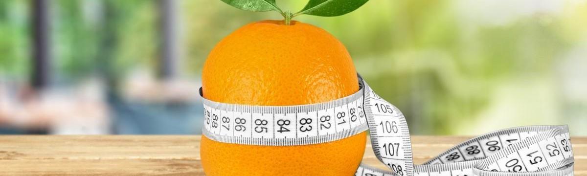 tiszta fogyás eredményeket enni zsírvesztés alakító vélemények