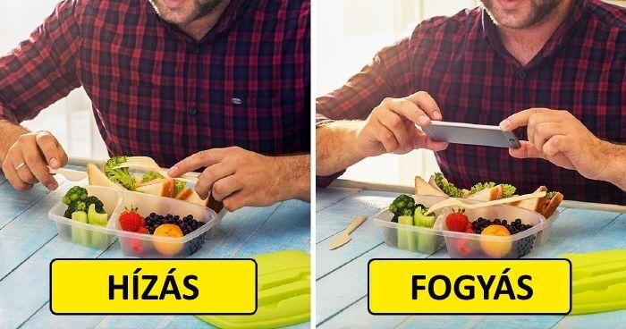 kis súly fogyás étkezés az articsóka tea jó a fogyáshoz