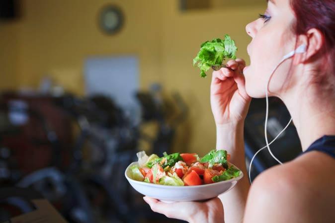 kis súly fogyás étkezés hogyan lehet fogyni a fluoxetin