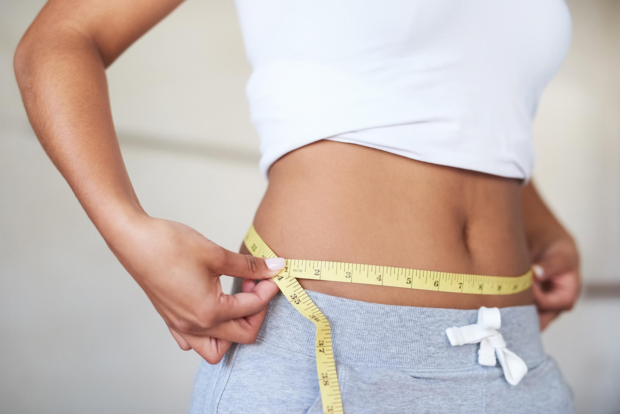 égesse meg az utolsó hasi zsírt zsírégetés km-enként