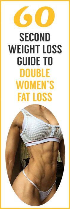 fogyni csaló nap után jelentős súlycsökkenési kritériumok