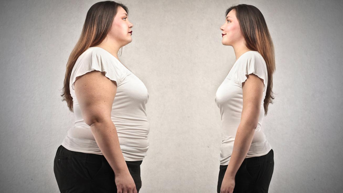 hogyan fogyhatok terhesség alatt vastagbél tisztítja a zsírvesztést