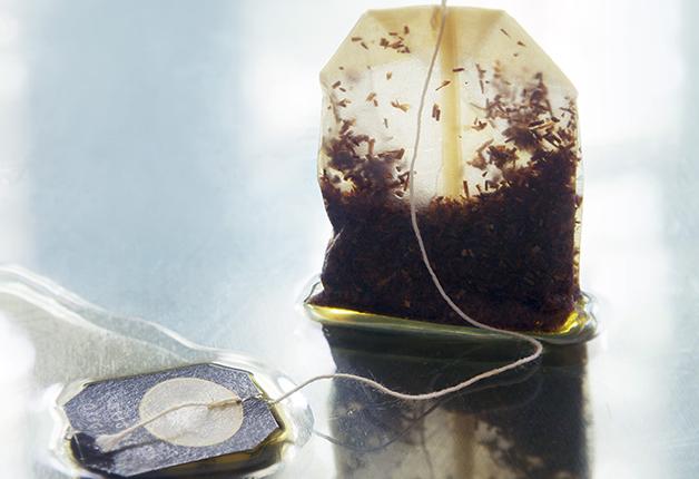 happy way zsírégető utasítások magas zsírtartalmú makrók a fogyáshoz