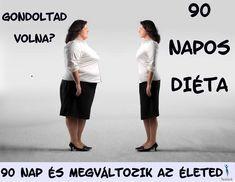 Do dátumok segítenek a fogyásban - Ketogén diéta – Wikipédia