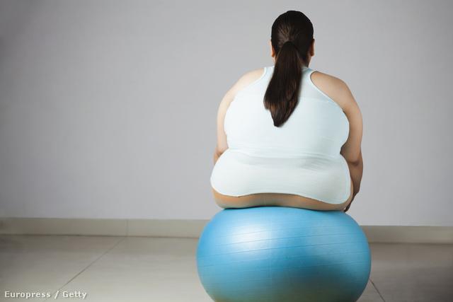 miért fordul elő a fogyás a tb-ben ys szépség- és fogyókúrás központ