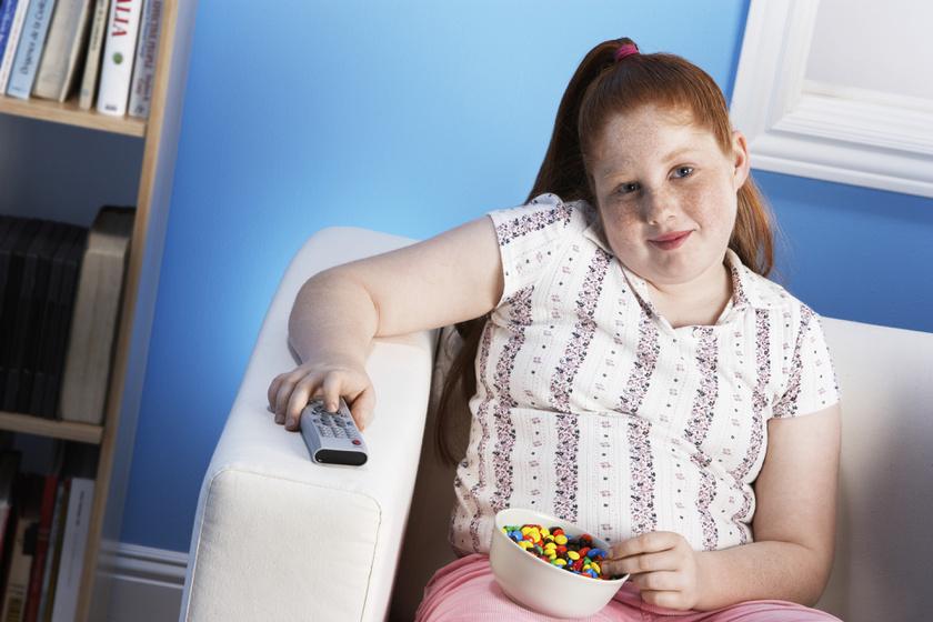 gyors fogyás tizenéves lányok számára