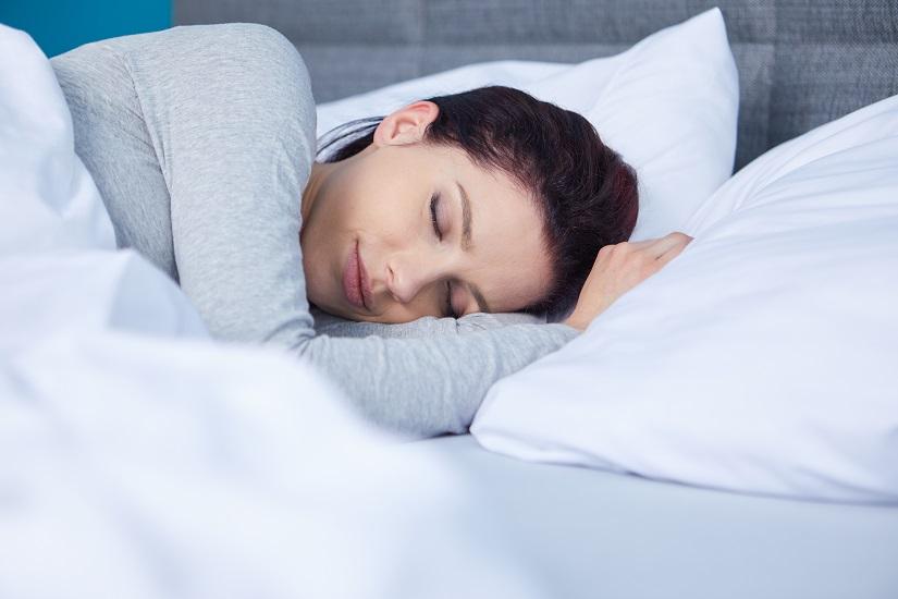 Pajzsmirigy, szívbetegség, vérszegénység - mi áll az ólmos fáradtság hátterében? - EgészségKalauz