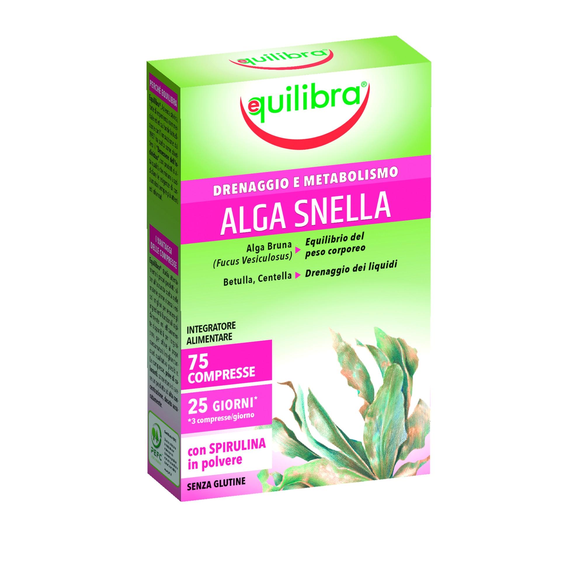 a hasi zsír elégetésének természetes módja zija prémium tea fogyás
